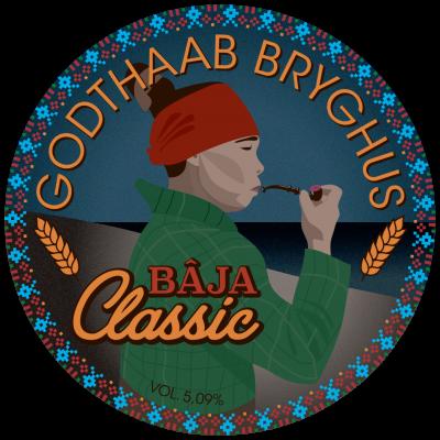 Classic-Baja.png