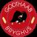 Godthaab Bryghus Logo