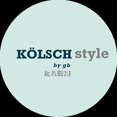 Kölsch-768x766