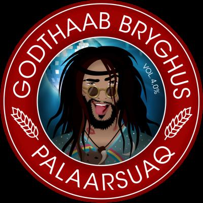 Palaarsuaq.png